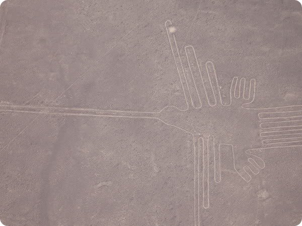 geoglifu-naski-3