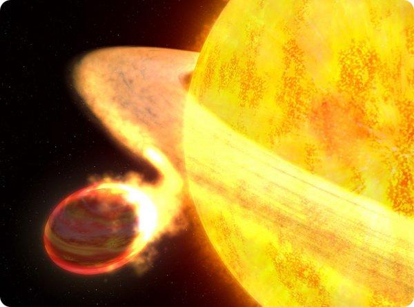 goracgaya-planeta-1