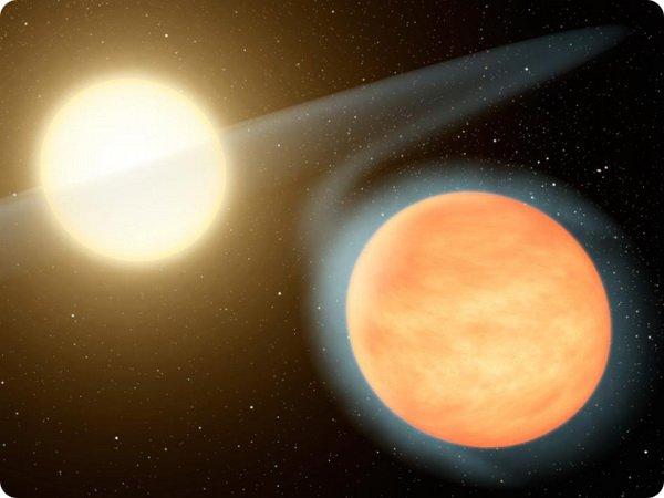 goracgaya-planeta-2