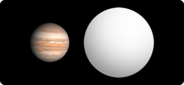 goracgaya-planeta-4