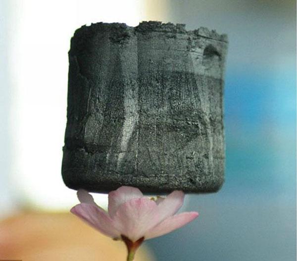 grafenovyj-aerogel-samyj-legkij-material-v-mire-1