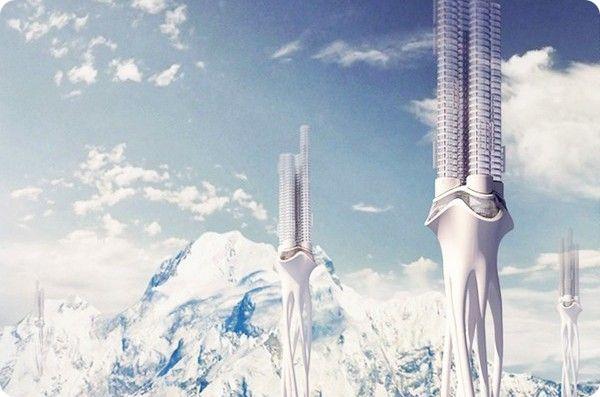 himalaya-water-towers-luchshij-neboskreb-2012-1
