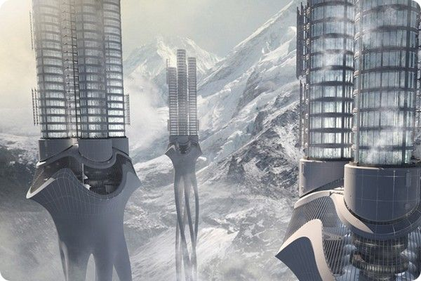 himalaya-water-towers-luchshij-neboskreb-2012-2