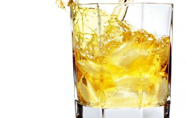 Интересные факты о спиртном