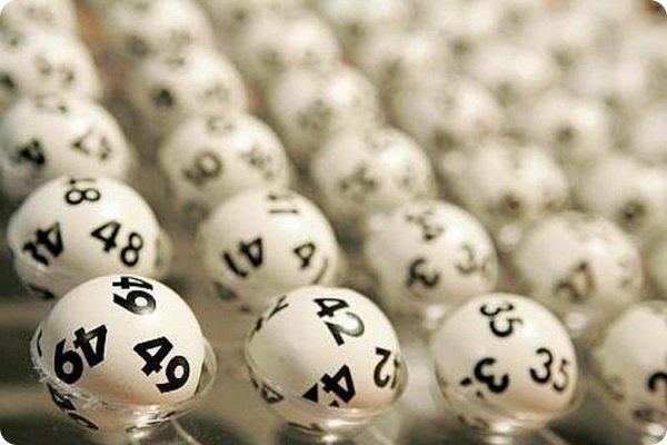 Интересные факты про лотереи и лотерейные билеты