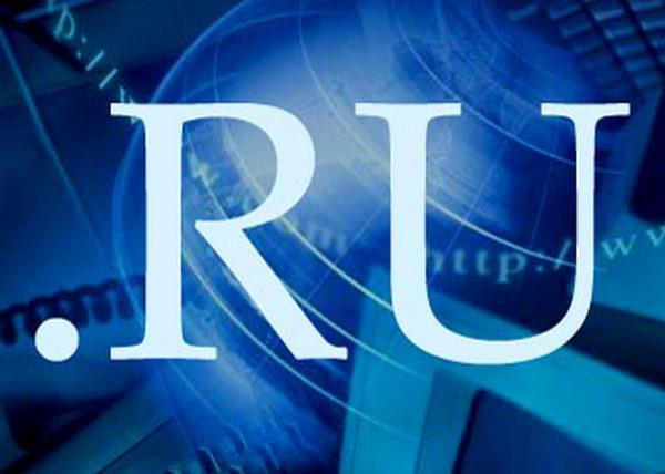 Интересные факты про рунет