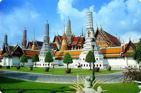 interesnye-fakty-pro-tajland-2
