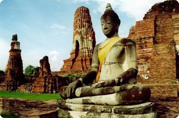 interesnye-fakty-pro-tajland-3