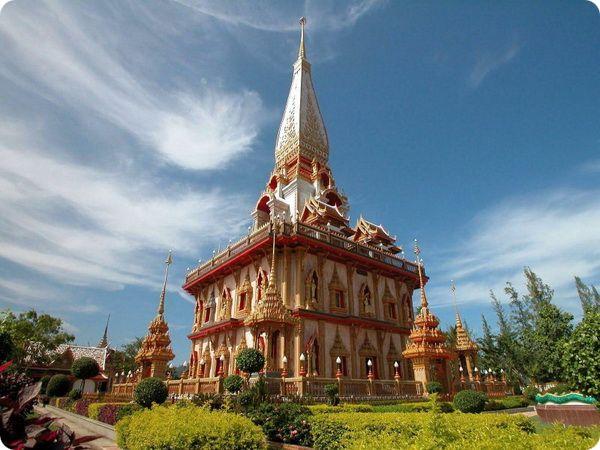 interesnye-fakty-pro-tajland-4