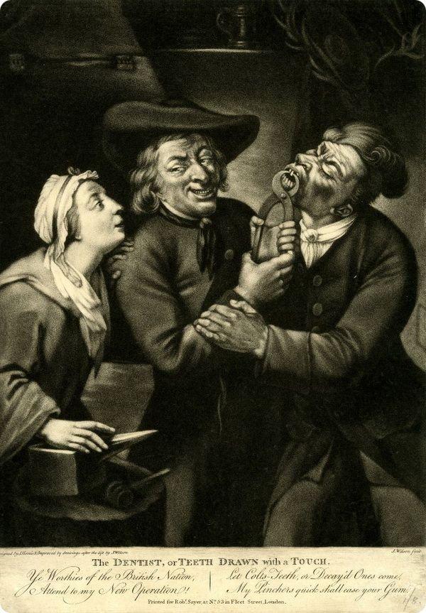 istoria-stomatologii-2