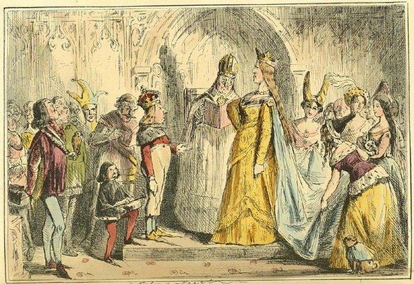 iz-istorii-svadebnyx-tradicij-2