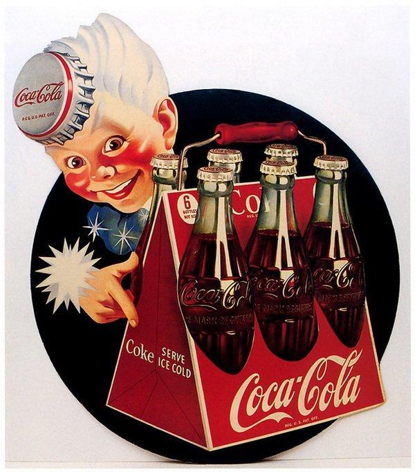 koka-kola-7