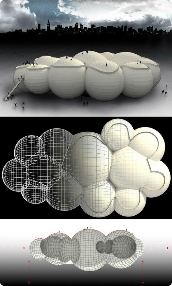 koncept-oblachnogo-transporta-3