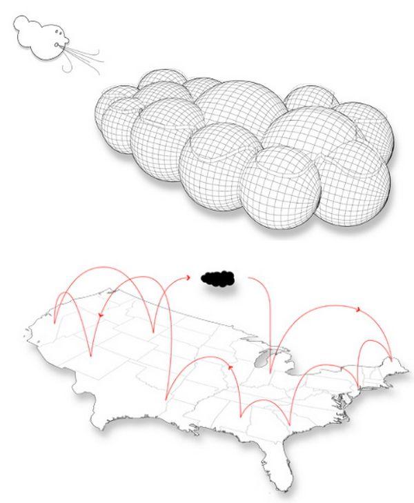 koncept-oblachnogo-transporta-4