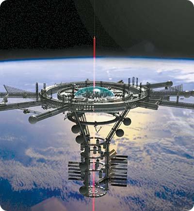 kosm-lift-3