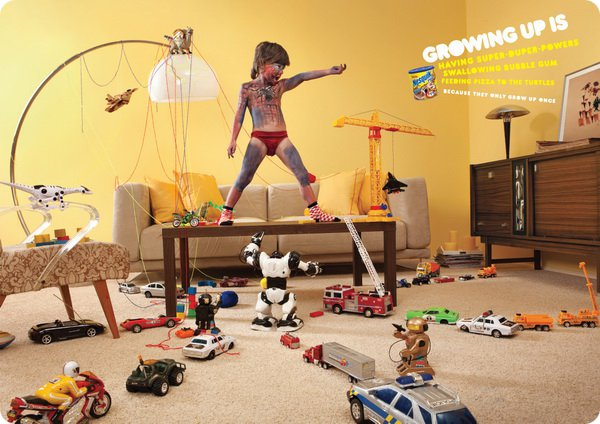 kreativ-reklama-004