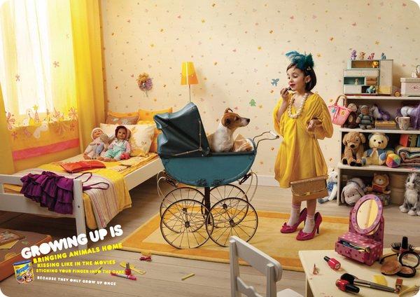 kreativ-reklama-005