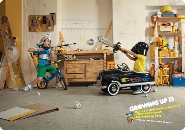 kreativ-reklama-006