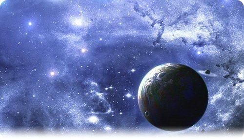 Как будет проходить квантовый скачок в 2012. Часть 2