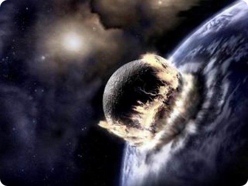 Как будет проходить квантовый скачок в 2012. Часть 1