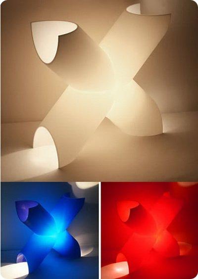 lampu-10