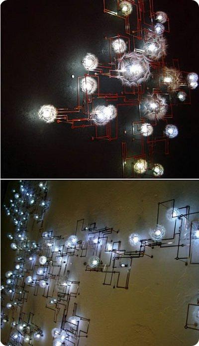 lampu-12