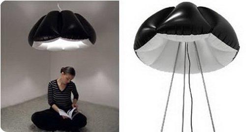 lampu-15
