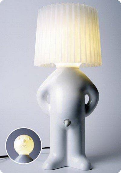 lampu-17