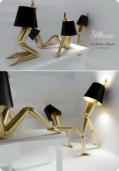 lampu-3