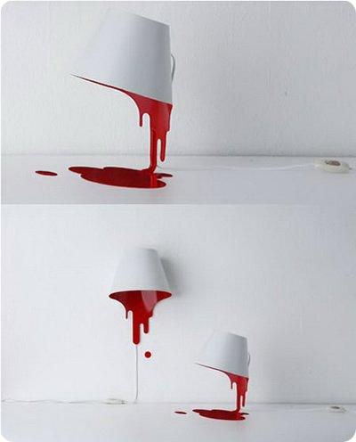 lampu-4