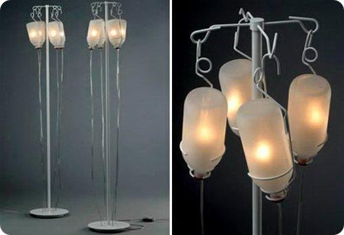 lampu-7