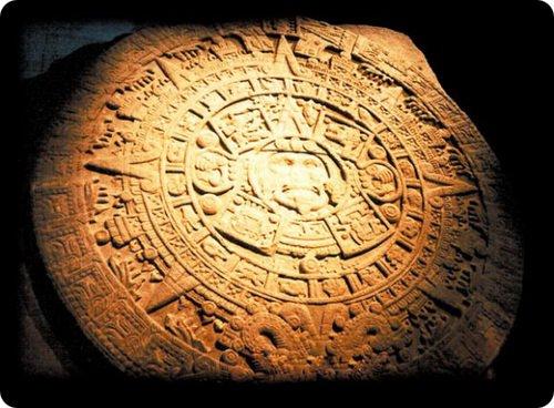maya-4