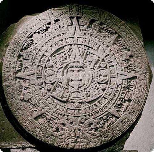 maya-8