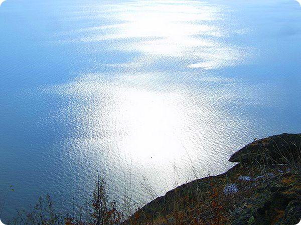 mirazhi-na-bajkale-2