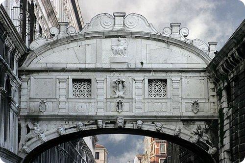 most-vzdohov-1