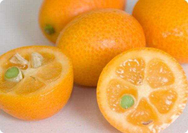 neobuchnie-frukty-2