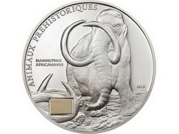 neobychnye-monety-2
