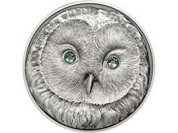 neobychnye-monety-3