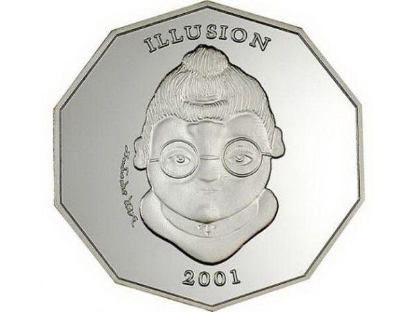 neobychnye-monety-5