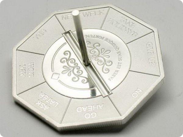 neobychnye-monety-7