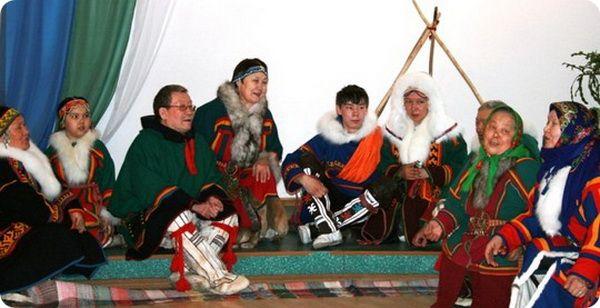 neobychnye-svadebnye-tradicii-6