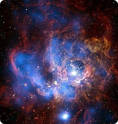 nepr-galaktika-2