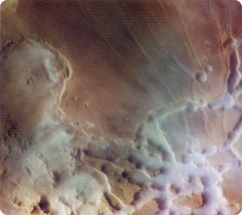 oblaka-na-marse-2