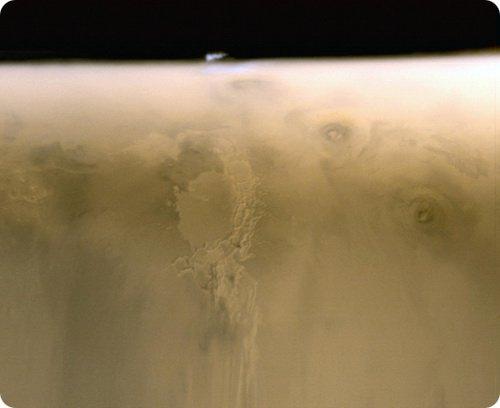 oblaka-na-marse-3