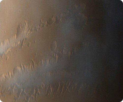 oblaka-na-marse-4