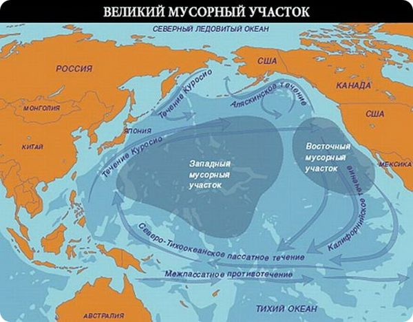 ogromnyj-musornyj-ostrov-v-tixom-okeane-2