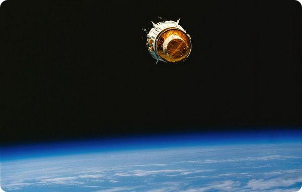 otkrity-kosmos-2