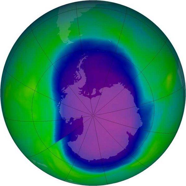 ozonovaya-dyra-1
