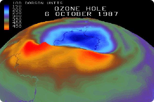ozonovaya-dyra-3