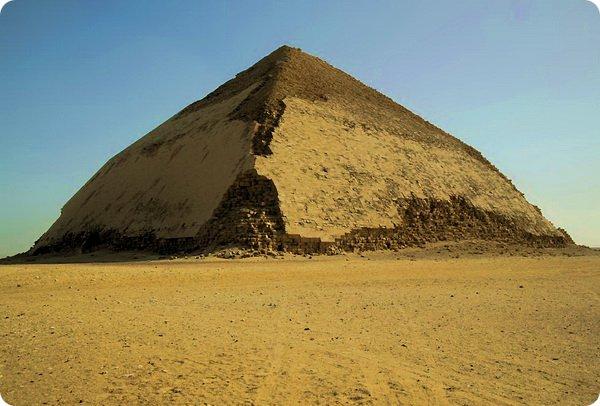 piramidy-2